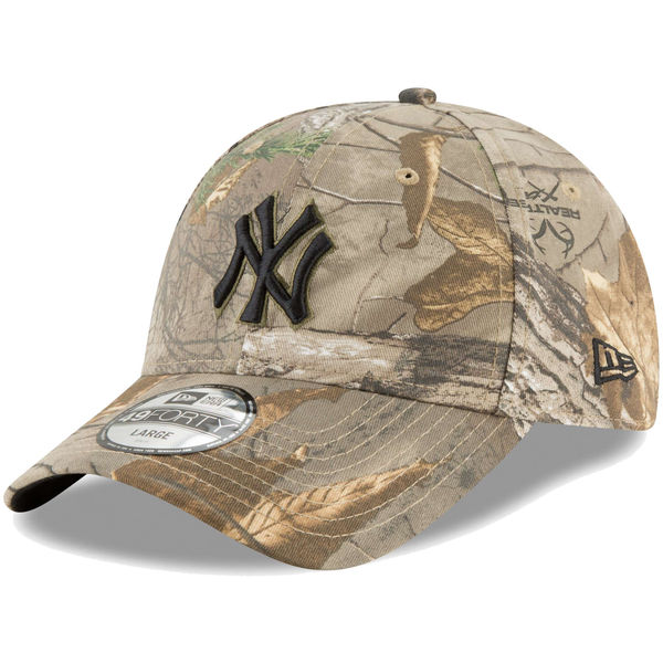 Back by popular demand…LID OF THE WEEK!!!