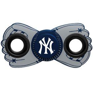 New York Yankees Two-Way Fidget Spinner